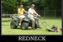 Redneck Humor / Redneck Humor and Hilarious Hillbilly Jokes. Find funny rednecks, humorous hillbillies, redneck hacks, DIY projects gone terribly wrong, redneck relaxation humor and funny redneck jokes.