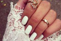 Bling Rings
