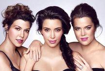 Kardashians<3