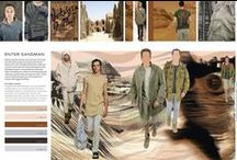 yy design_View2 Magazine / Graphic Trend Pages