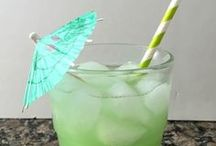 Liquid Refreshment: Cocktails / Liquid Refreshment. Find fun cocktails, dangerous drinks, fun party beverages, nonalcoholic drinks, tasty contemporary liquid refreshment and insane cocktail recipes.