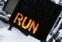 I think we should RUN!