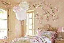 Yo ♥ la meva habitació