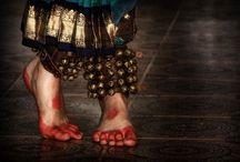 Natya / Dance...