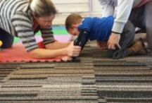 Conductive Education for CP