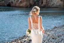 Real Wedding - S & O - Ibiza / Real Wedding - S & O - Ibiza