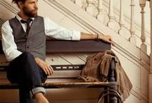 man..style..