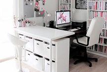 Dekoration & DIY