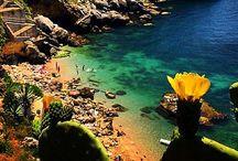Sicily , Italy