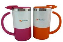 For the office / Our range of nifty, convenient and useful office items