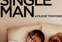 A Single Man (2009) / Set in 1962 Los Angeles, this stream-of-consciousness drama centers on a day in the life of George Falconer, a gay college professor who plans to commit suicide in the wake of his long-time lover's recent death.