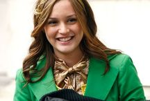 Blair Waldorf (Gossip Girl)