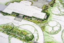 garden/plan
