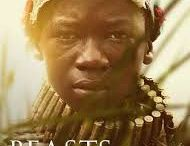Beasts of No Nation (2015) / When civil war tears his family apart, a young West African boy is forced to join a unit of mercenary fighters and transform into a child soldier.