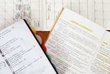 ♢ planning & journaling / I found my new interest
