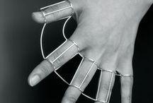 Jewellery yea / design jewellery fashion