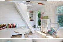 Tiny House / Real People, Real Hobbies, Real Life! So my husband and I love hobbies...the list is long! This page will simply show our work and more! This is a Hobby page/ blog/ tips & tricks....whatever we feel like posting! lol  www.facebook.com/EllisHobbyDays https://www.pinterest.com/ellishobbydays https://twitter.com/ELLISHOBBYDAYS https://www.instagram.com/ellishobbydays/ https://www.youtube.com/channel/UCzFWS1C6vGKwXEFl__gv-Tw