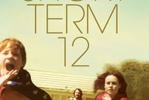 Short Term 12 (2013) / A 20-something supervising staff member of a residential treatment facility navigates the troubled waters of that world alongside her co-worker and longtime boyfriend.