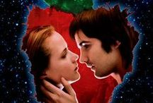 Across the Universe (2007) / The music of the Beatles and the Vietnam War form the backdrop for the romance between an upper-class American girl and a poor Liverpudlian artist.