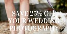 Wedding Photography 25% Discount Special Offer / Wowee what an AMAZING year 2016 has been for Liberty Pearl Photography, we have captured 30 amazingly, beautiful, naturally love filled, magical, wonderful weddings, and we have LOVED every single one of them! #devonweddingphotography #devonweddingphotography #naturalweddingphotography #cornwallweddingphotography #destinationweddingphotography #uniqueweddingphotography #relaxedweddingphotography #funweddingphotography  #documentaryweddingphotography