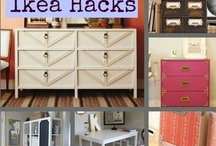 DIY To Dos / by Kelly Wells