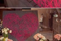 DIY&Craft Ideas