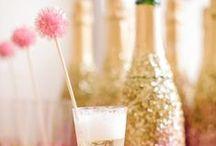 Wedding: The Bar