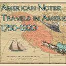 Informational Historical Websites