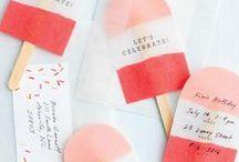 Cards ideas / by Fabiola Lara