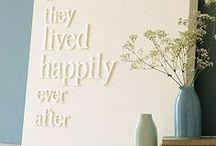 DIY / Home casa DIY creative ideas / by Fabiola Lara