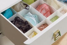 Lingerie & Swimwear Tips