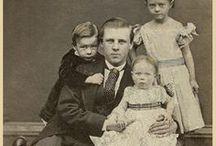 Late 1800s Photos