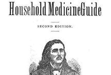Historical Medicine