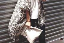 Kimono / by Fabiola Lara