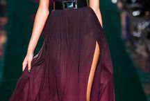 Dresses / by Fabiola Lara