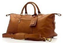 Muiska / Sophisticated and Classy, High Quality Leather Bags for Your Every Need, from Business and Travel to School & Leisure Muiska Bags are Finely Crafted & Timeless!