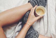 Comfy Cozy / by Fabiola Lara