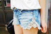 I'd wear that