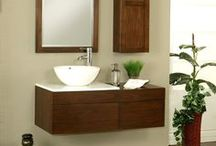 Spring Sale – Bathrooms / Save up to 78% during our spring sales event: https://www.build.com/liveitupsale