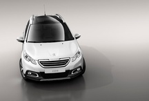 Peugeot  #carleasing / The latest #carleasing range of Peugeot from CarLease UK