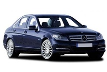 Mercedes-Benz #carleasing / The latest #carleasing range of Mercedes from CarLease UK
