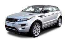 Land Rover #carleasing / The latest #carleasing range of Land Rover from CarLease UK