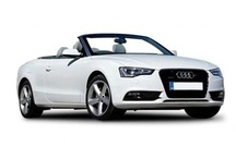 Audi #carleasing / The latest #carleasing range of Audi from CarLease UK