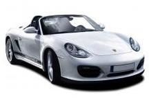 Porsche #carleasing / The latest #carleasing range of Porsche from CarLease UK