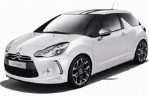 Citroen #carleasing / The latest #carleasing range of Citroen from CarLease UK
