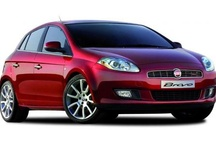 Fiat #carleasing / The latest #carleasing range of Fiat from CarLease UK