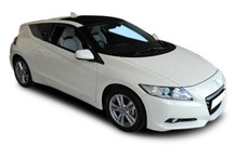 Honda #carleasing / The latest #carleasing range of Honda from CarLease UK