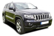 Jeep #carleasing / The latest #carleasing range of Jeep from CarLease UK