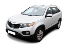 KIA #carleasing / The latest #carleasing range of KIA from CarLease UK
