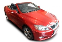 Lexus #carleasing / The latest #carleasing range of Lexus from CarLease UK